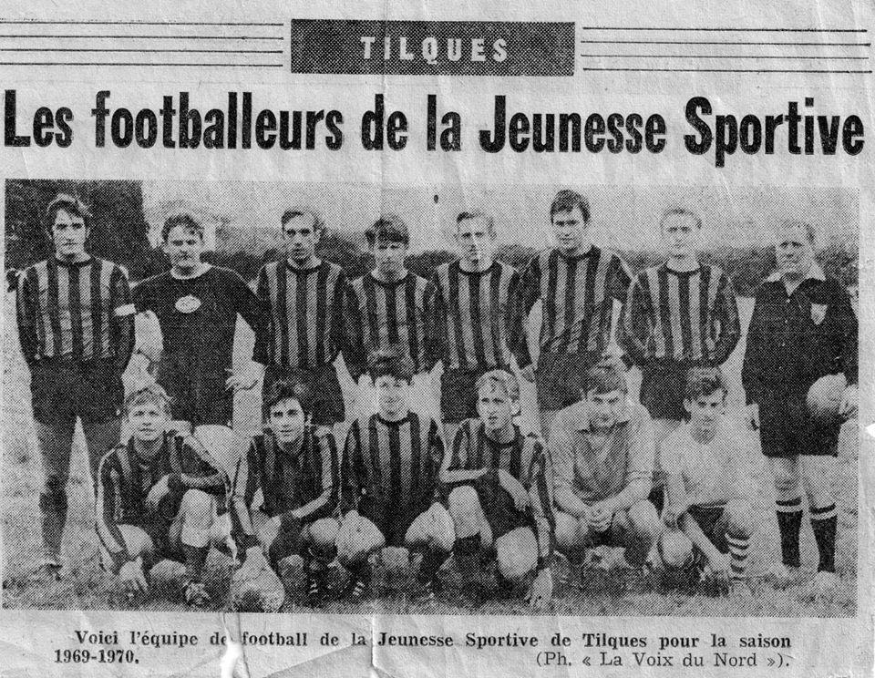 Football, sports sanglants et jeux bizarres de ducasse