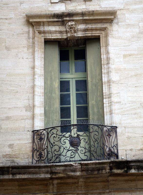 Jacques Coeur, Molière ou Bobby Lapointe à PEZENAS