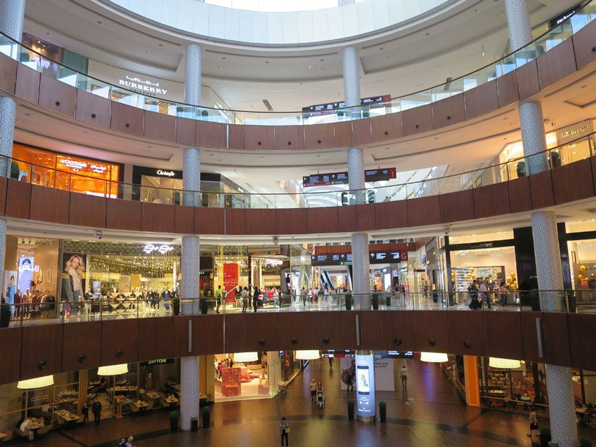 Quelques vues du Mall. Ph. Delahaye.