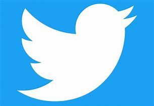 Truitepassion sur Twitter .