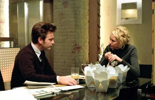 Stay (2005) Marc Forster