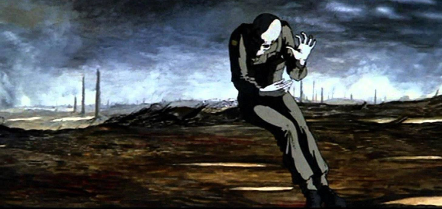 Pink Floyd The Wall (1982) Alan Parker