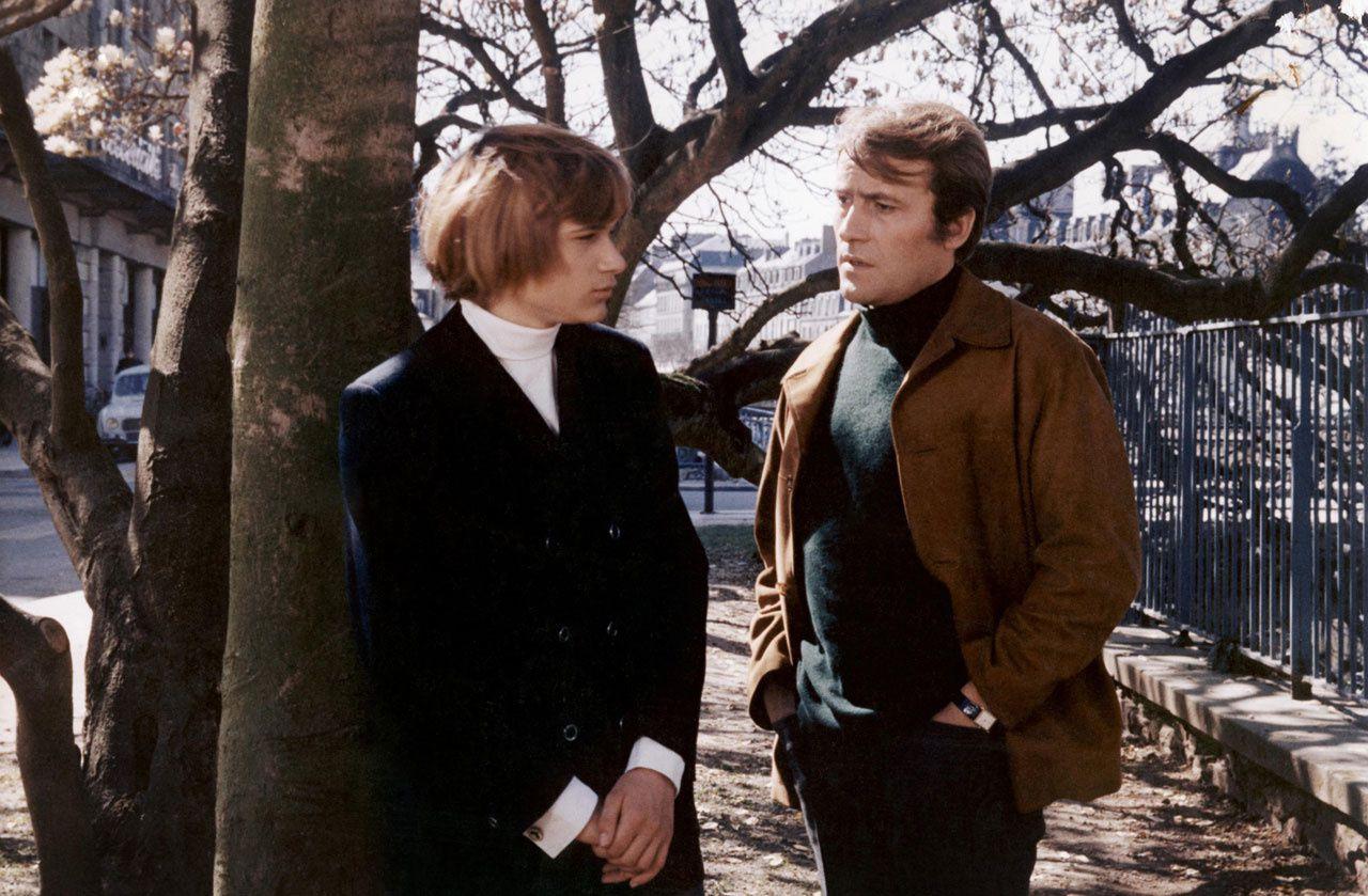 Que la bête meure (1969) Claude Chabrol