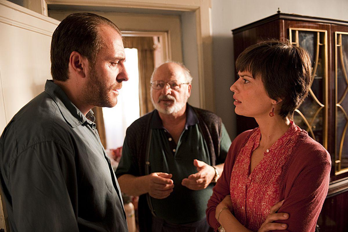 La prima cosa bella (2011) Paolo Virzi