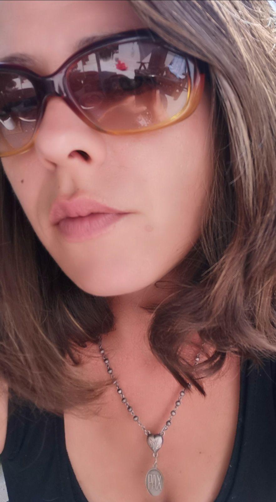 Je suis de celles (photographie personnelle @elodivague sans filtre ni retouche)