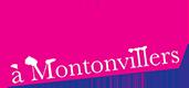 Le festival Jazz à Montonvillers 2017