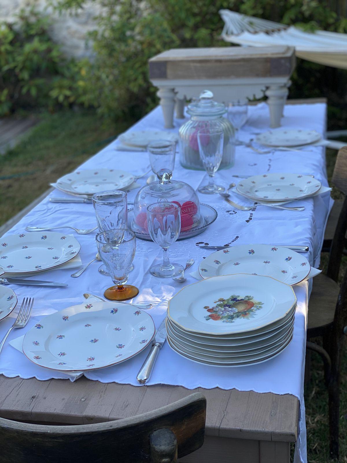 Sabine Bolzan, Les Ateliers de Sam, courgettes jaunes, tarte aux courgettes, tagliatelles de courgettes, fromage de chèvre, entrée, plat, tarte