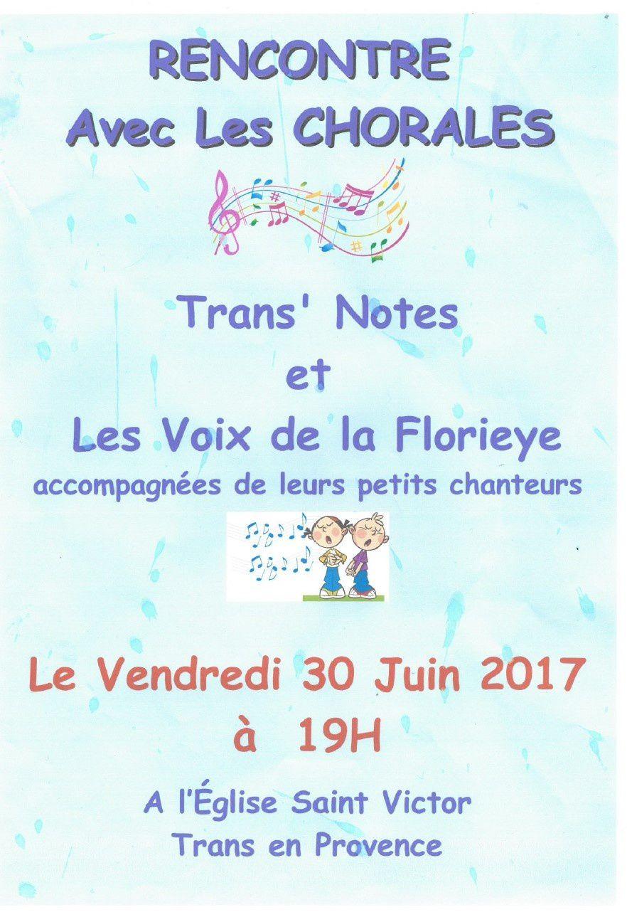 Rencontre Gay Eure-et-Loir (28)