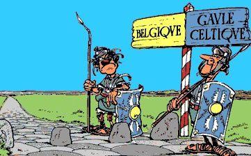 https://img.over-blog-kiwi.com/0/99/94/63/20170805/ob_40d218_asterix-chez-les-belges-02.jpg
