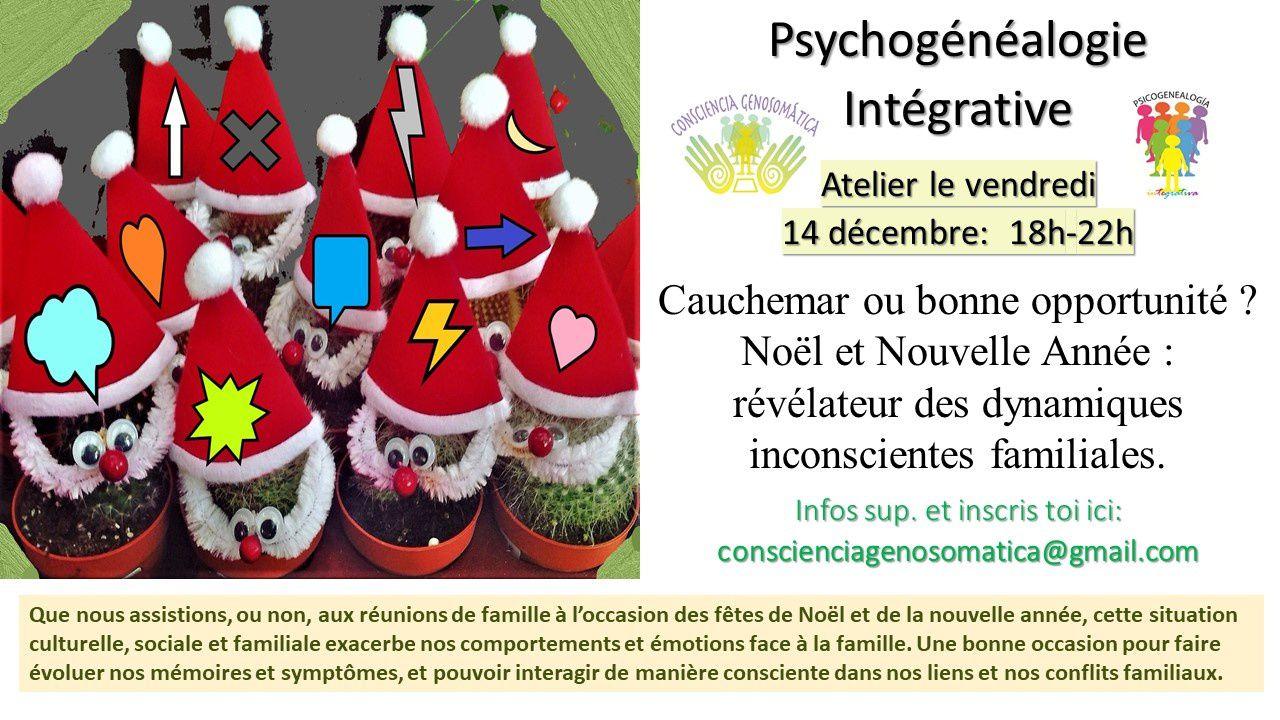 Pour mes amis de Paris le 14 décembre, Espace Jaya