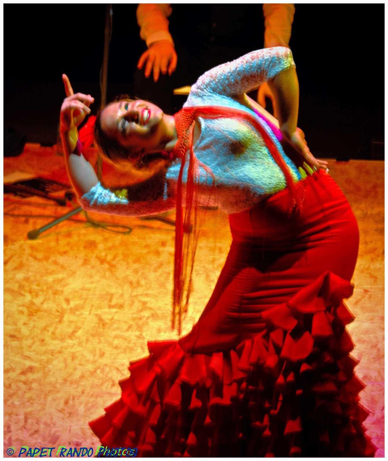 Photos sur plusieurs années, lors de mes reportages, Flamenco, Bresil, Cavalcades, Médievales.La Madeleine, etc etc  Beaucoup sont devenues des amies, que je rencontre chaque année ( j'ai choisi une photo de groupe pour ma photo de couverture ) Rubrique mise a jour a chaque sortie)
