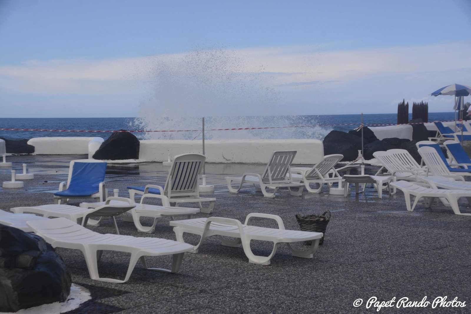 Photos sur plusieurs annees , a Lloret de Mar, Tenerife. Marseille & son Mistral etc  etc ( sera mise a jour a chaque tempete ou je serais )