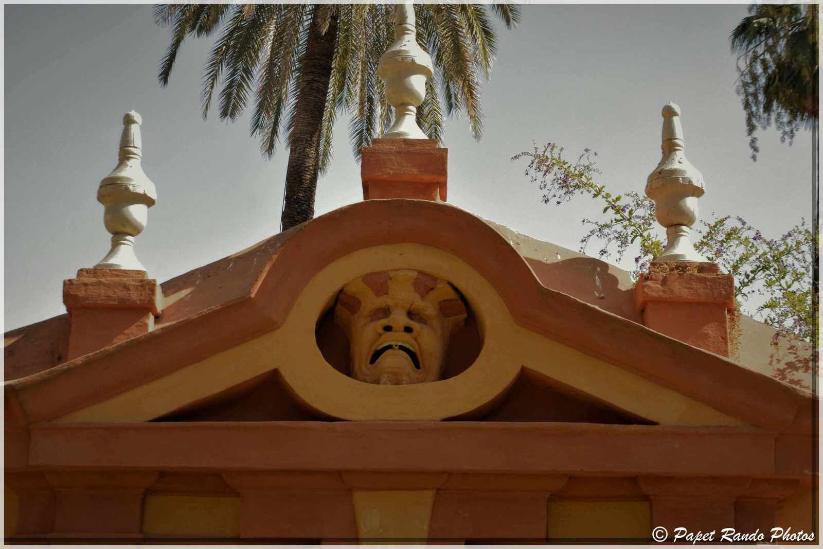 Reales Alcazares de Seville un vrai joyaux a voir & La Plaza de Espana l'épicentre de l'exposition Ibéro-américaine de 1929