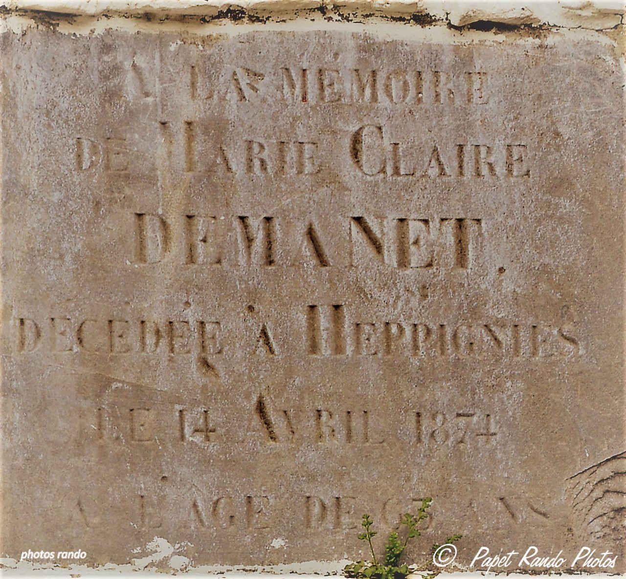Heppignies, beau petit village ( Entité de Fleurus. Hainaut Wallonie Belgique Francophone) juste mon village jusque mes 20 ans) en photos , peintures etc