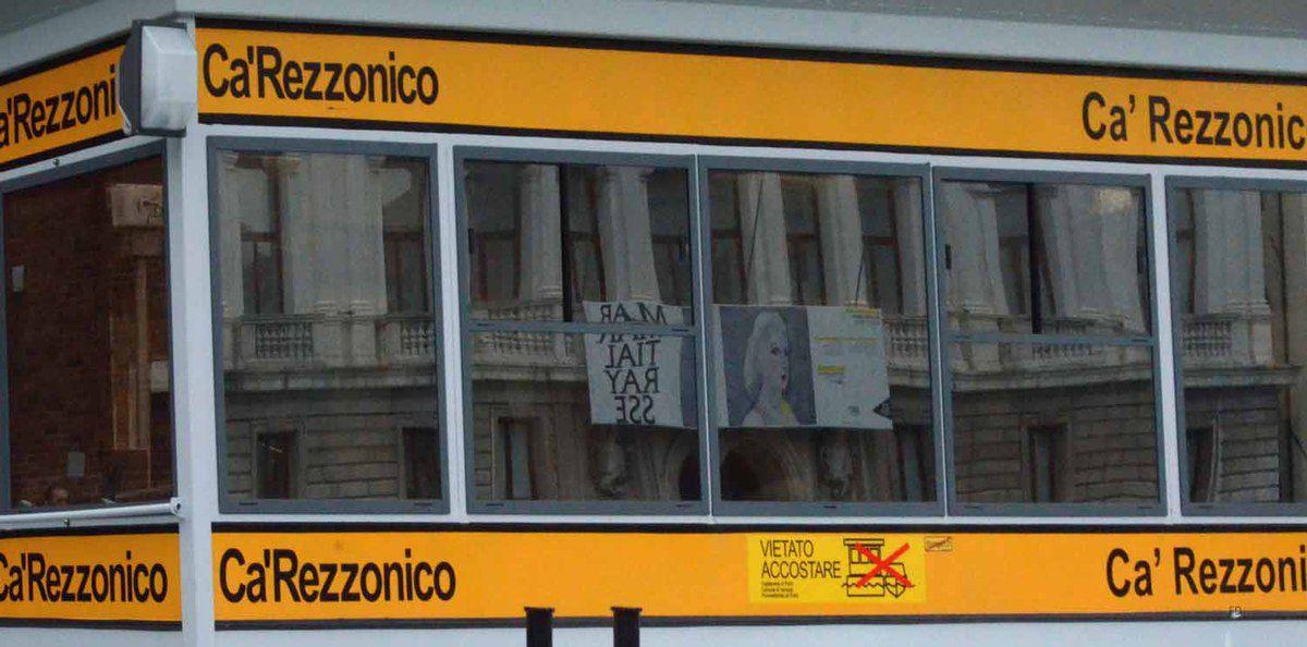 215_12: Venezia (3), Vaporetto...suite et fin!