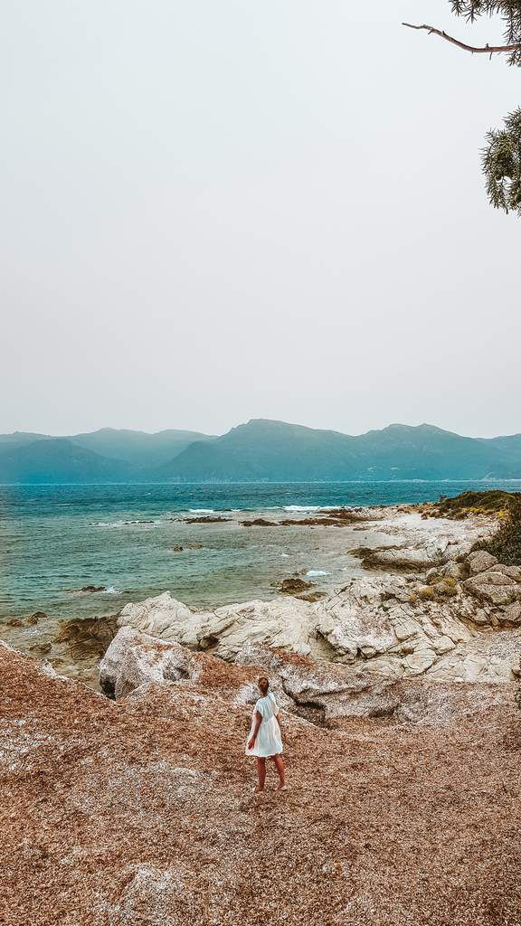 4 Jours à Bastia avec le festival Creazione