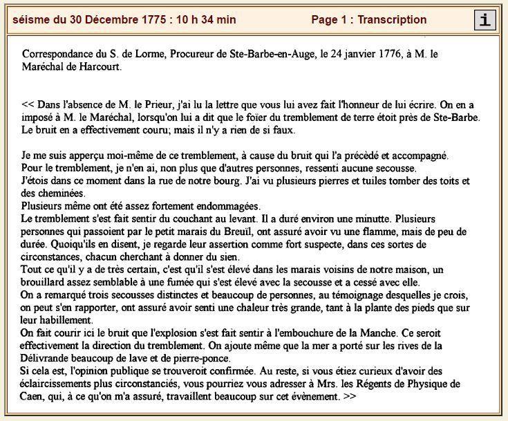 http://www.sisfrance.net/fiche_scan.asp?numevt=140007&chrono=8805