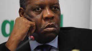 Issa Ayatou dépassé par les déclarations de son successeur
