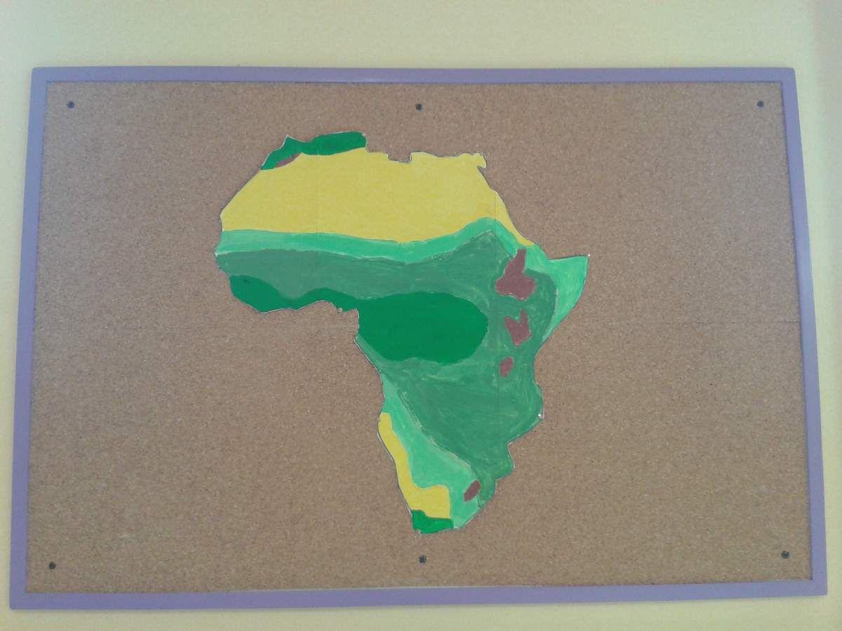 En Route Vers Notre Projet D Abecedaire Numerique Sur Le Theme De L Afrique Maternelle Ms Gs Ecole Ste Genevieve Astaffort