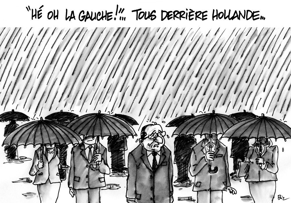 HOMME GRENOUILLE