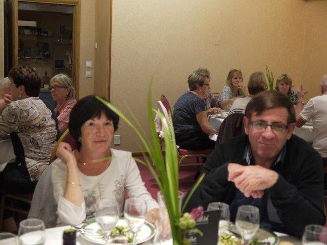 Voyage en Bourgogne 2016 (suite)