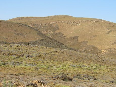 LISTE DES PHOTOS baie Mourtzeflos (2 ) crique du cap Kalogeri ( 3 ) Mirina ( 2 ) anse Stiri ( 2 ) anse de la baie aghios Pavlou ( 3 ) Diapori , baie kondia  ( 4 ) baie Parthenomitos  ( 3 )