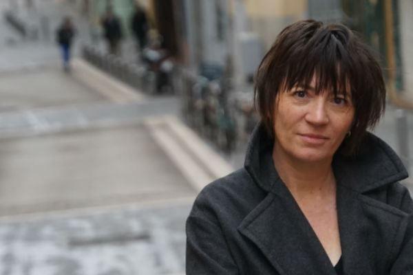 Michele Pedinielli in https://www.fnac.com/Rencontrez-Michele-Pedinielli/cp39334/w-4