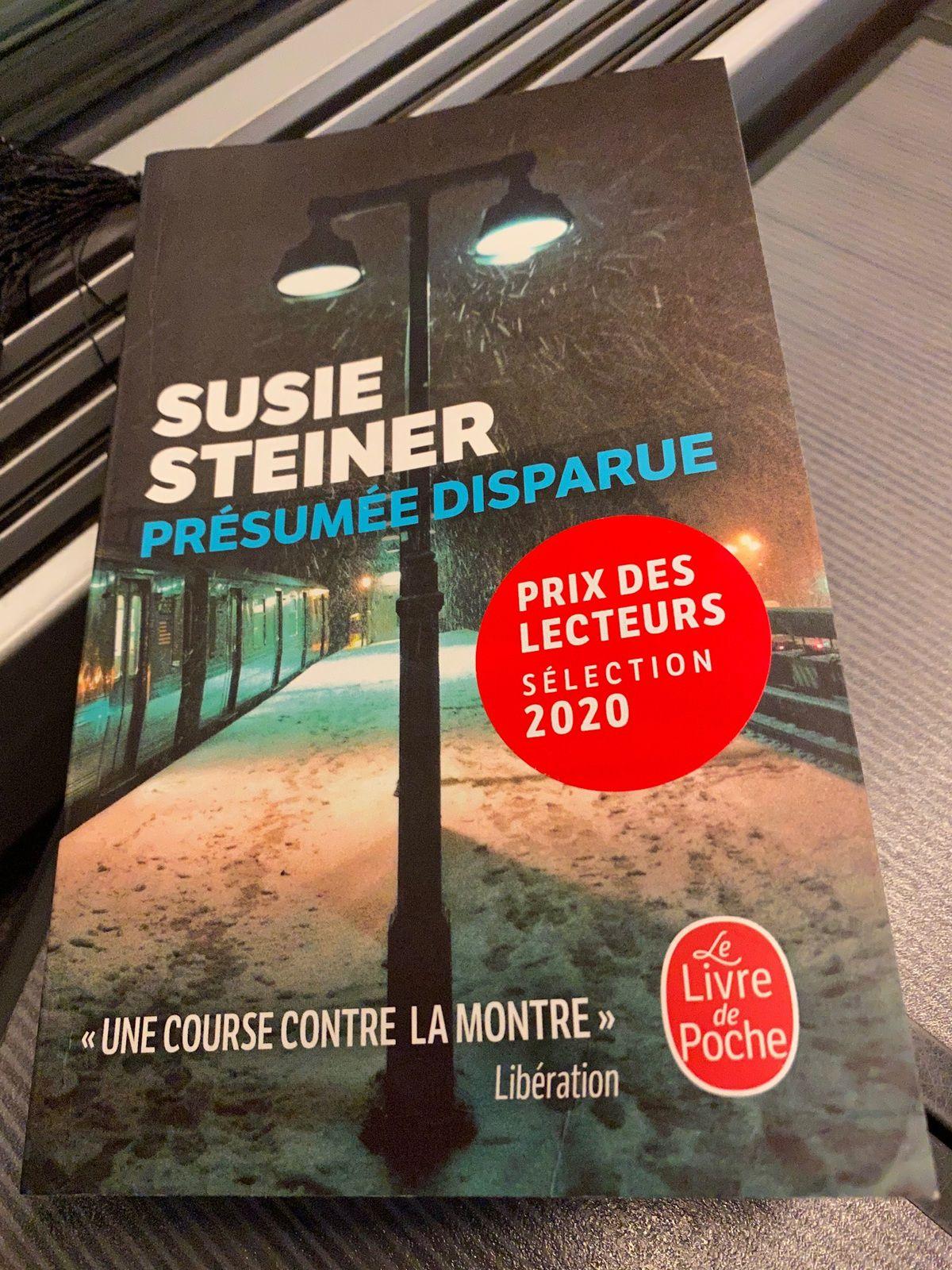 Ed. livre de poche (2020), traduit par Yoco Lacour