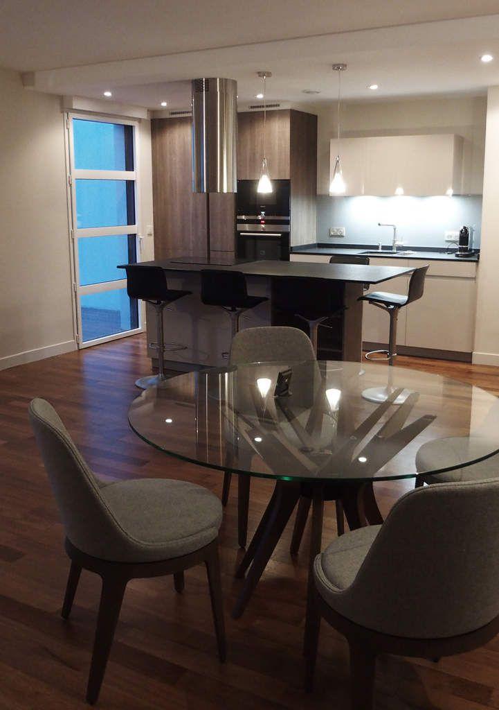 Gagner des m2 en optimisant les espaces d'habitation.