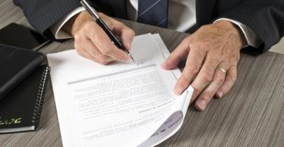 fausse declaration assurance emprunteur