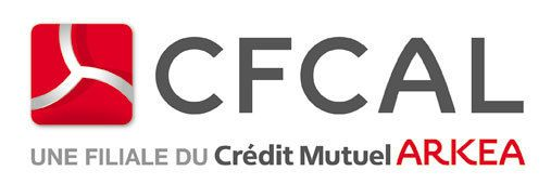 Convention credit immobilier CFCAL