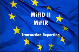 Formation Mifid