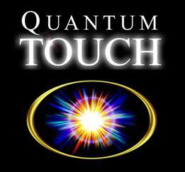 Apprenez pour seulement $97US Le Quantum Touch