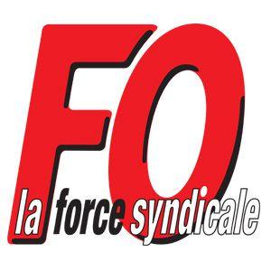 Droit de réponse de la Confédération Force Ouvrière