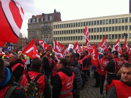 "Jeudi 4 avril : ""retrait de la loi Blanquer"" !"