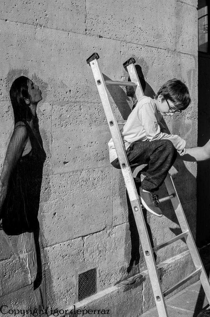 Photographie artisanale made Igor Deperraz