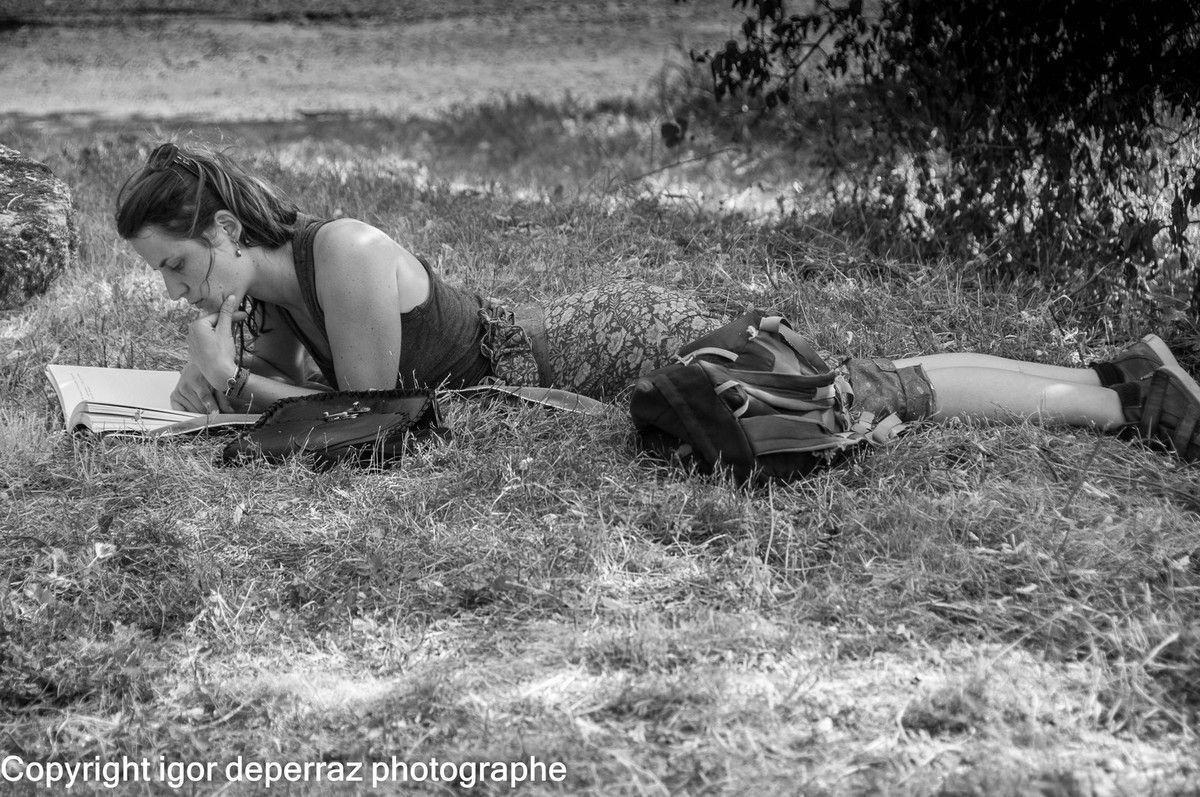photographe igor deperraz