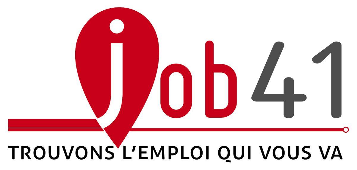 JOB41, la plateforme qui met en relation les entreprises qui recrutent et les allocataires du RSA en Loir-et-Cher