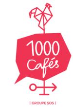 Le SOS des communes rurales: 1000 cafés