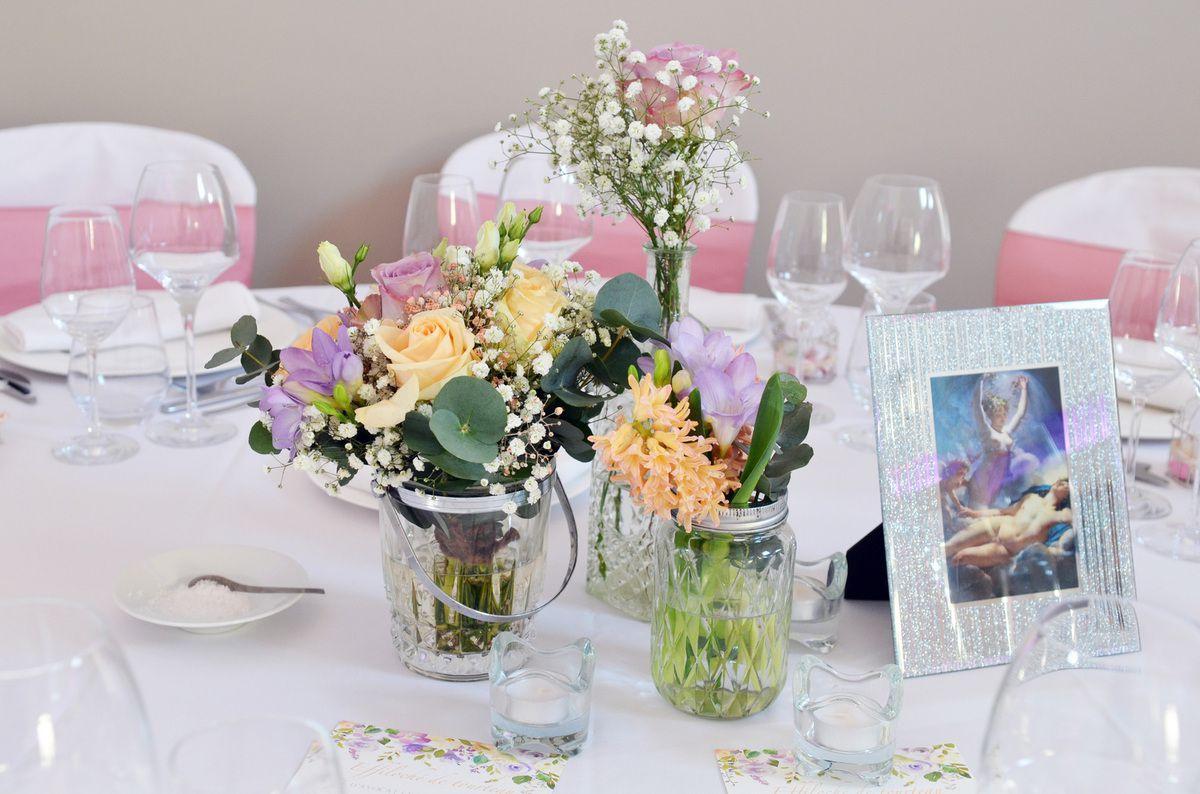 OKZ Concept store mariage : location seaux à glace vintage