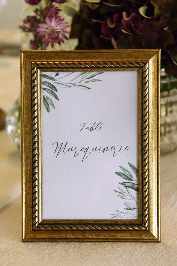 Comptoir Saint Hilaire : 1 mariage, 2 ambiances - Part 2
