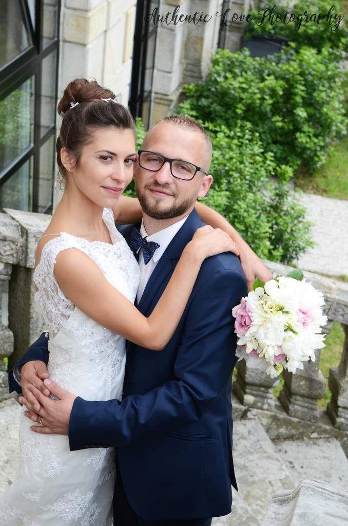 Mariage romantique à la Fabrique de Jaujac - Photographe Aubenas, Ardèche