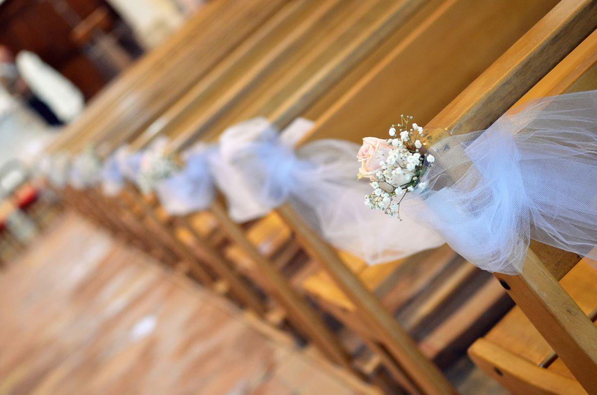 Mariage de princesse à la Fabrique de Jaujac, en Ardèche
