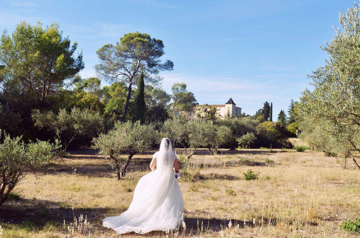 Montpellier : mariage aux couleurs de Ladurée, romantique & pastel