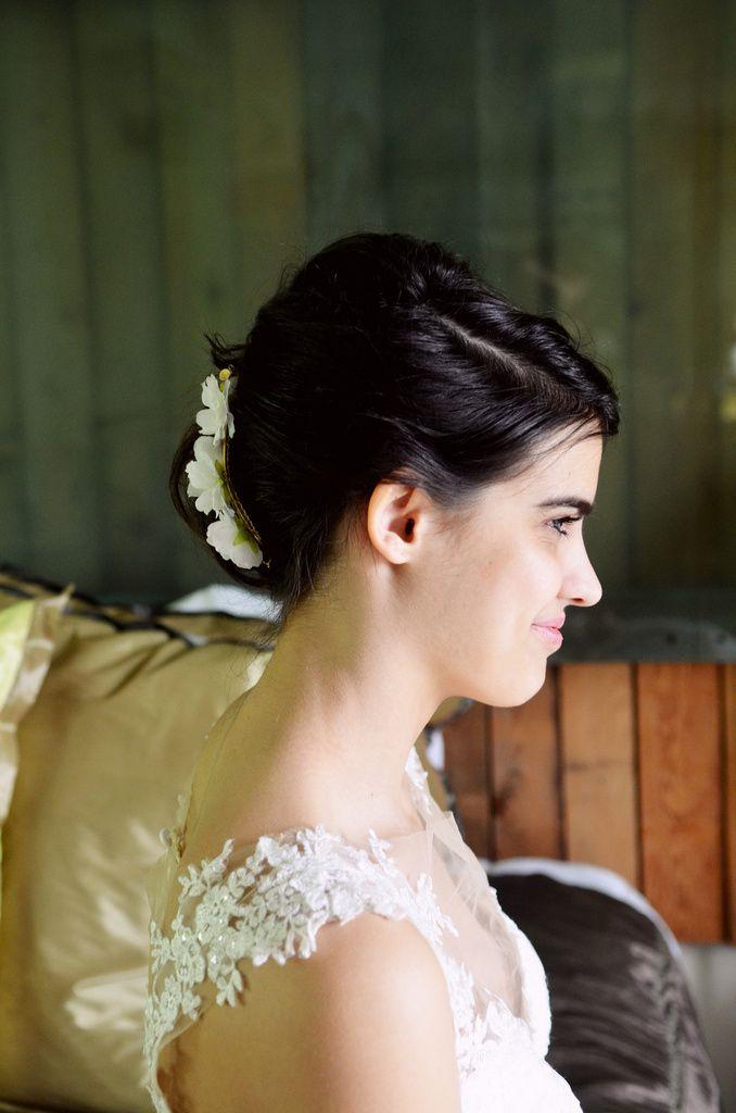 Salon du mariage bohème au Comptoir Saint Hilaire