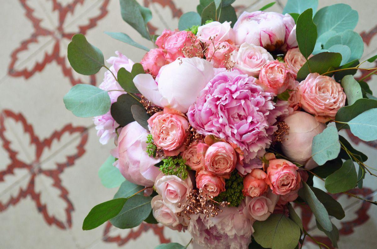 Fleurs : Couturière de la Fleur - Traiteur : Cabiron - Robe : Cymbeline (les autres prestataires sont à découvrir sur mon site)