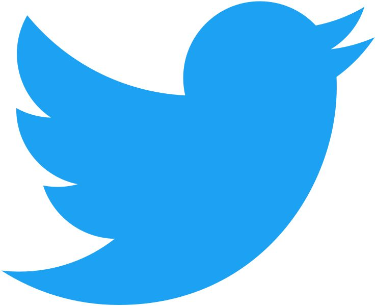 Poissyscope ouvre son compte Twitter