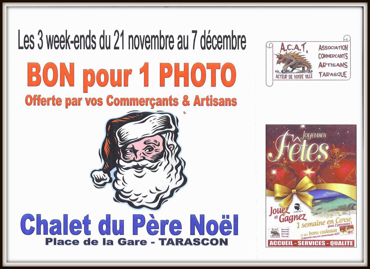Les photos sont chez Jean-François.... Pensez à les récupérer !