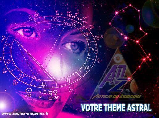 Astro 2019