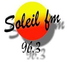 """L'antenne est à vous sur Soleil FM : ligne éditoriale """"Un temps passé"""""""